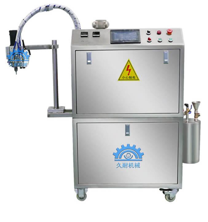 配胶机、大型环氧树脂配胶机