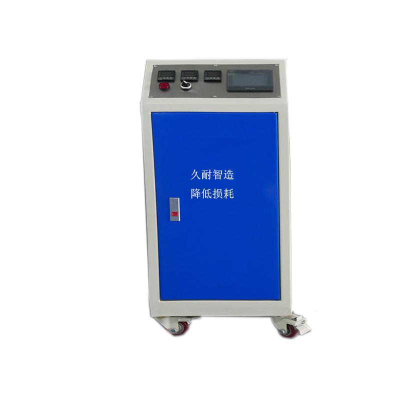 定量热熔胶机_热熔胶自动打胶机_pur热熔胶机