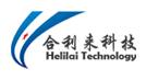 LED模组灌胶机客户案例,久耐机械签约深圳合利