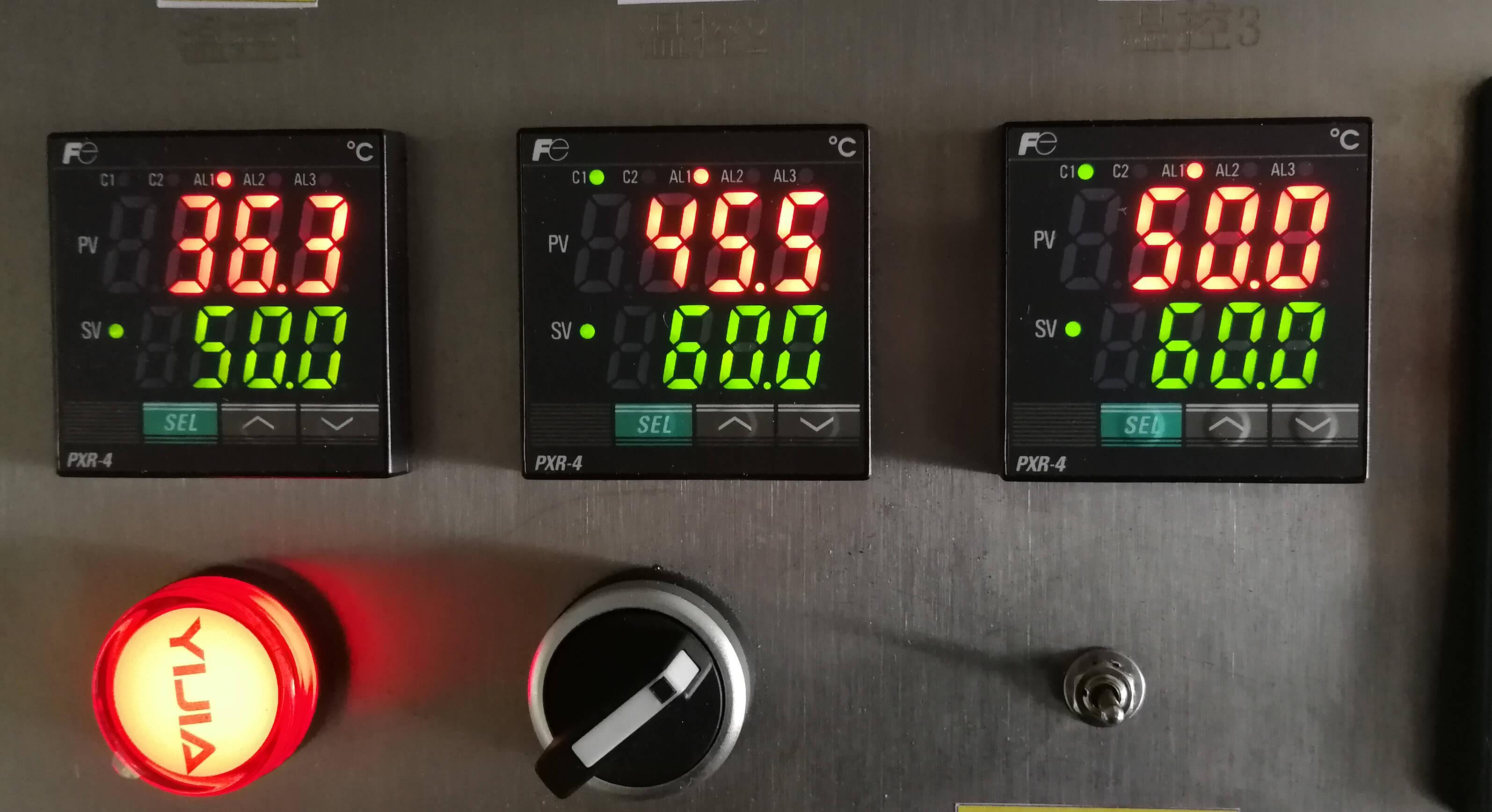 热熔胶机定制生产厂家