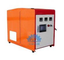 小型热熔胶机设备_新款自动热熔胶机_热熔胶机定制生产厂家