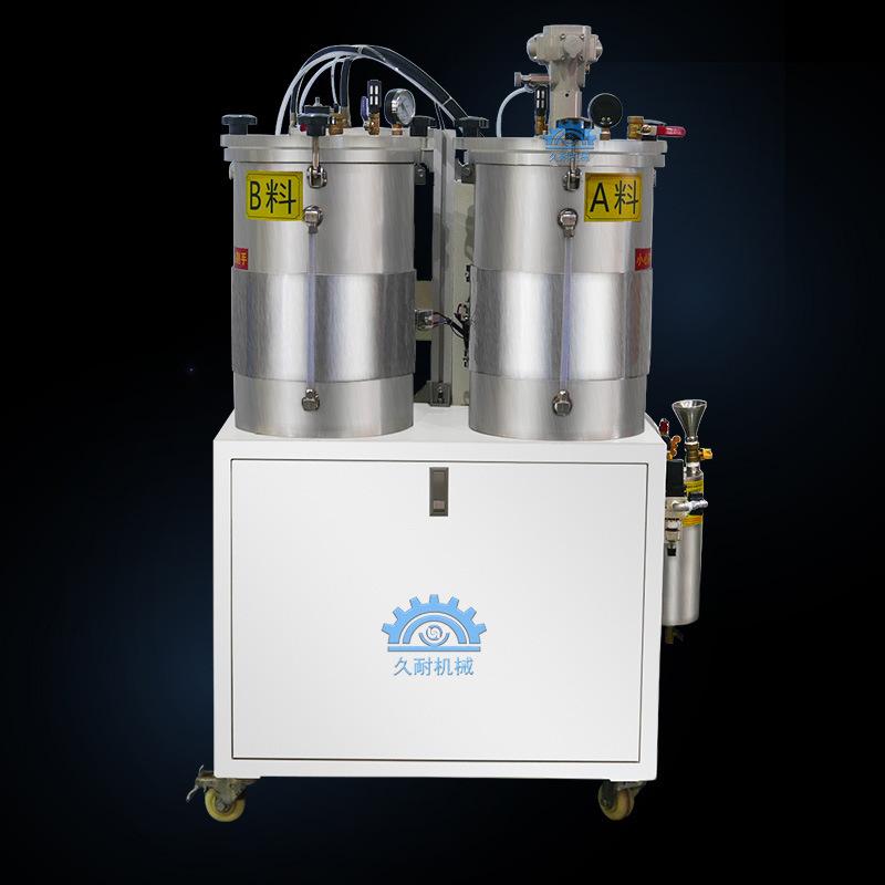 滤清器灌胶机-1