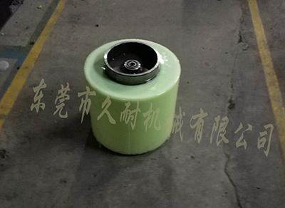 聚氨酯常温浇注滚筒