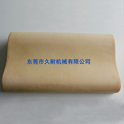 聚氨酯发泡垫